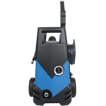 High Pressure Washer - ANLU - 135 Bar - 1600 Watt