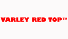 Varley Red Top